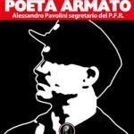 poeta_armato