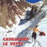Cavalcarelevette