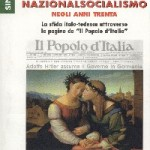 Fascismoenazionalsocialismo