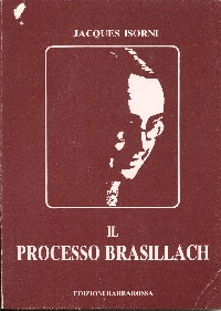 IlprocessoBrasillac
