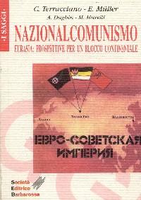 Nazionalcomunismo