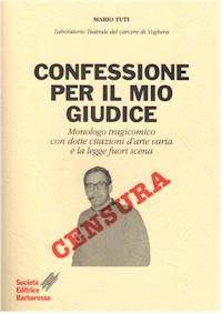 confessioneperilmiogiudice