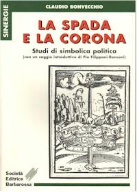 laspadaelacorona