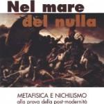marenulla (1)