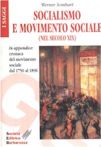 socialismoemovimentosociale