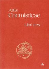 artis-chemisticae