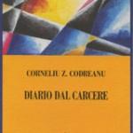 codreanu-diario-dal-carcere