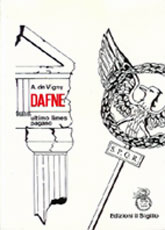dafne-limes-pagano