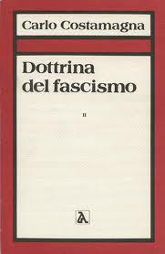 dottrina-del-fascismo 2
