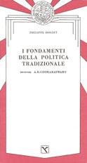 fondamenti-politica-tradizionale