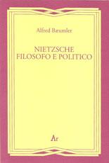nietzsche-filosofo-politico