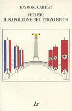 raymond-cartier-hitler-napoleone-terzo-reich
