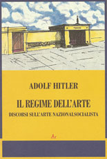 adolf-hitler-regime-arte