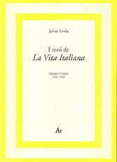 evola-la-vita-italiana-1