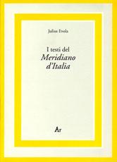 evola-meridiano-italia