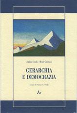 gerarchia-democrazia-evola