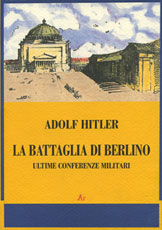 hitler-battaglia-berlino
