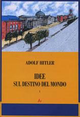 hitler-idee-destino-mondo