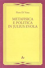 metafisica-politica-julius-evola