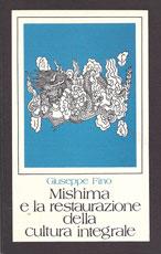mishima-cultura-integrale