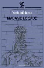 mishima-madamedesade
