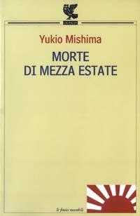 mishima-morte-mezza-estate