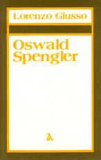 oswald-spengler-giusso