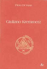 piero-di-vona-giuliano-kremmerz