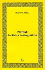 platone-stato-giustizia