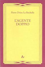 rochelle-agente-doppio