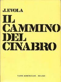 cammino_del_cinabro
