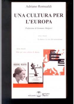 culturaperl'europa