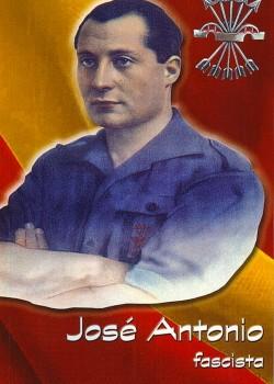 joseantoniofascista