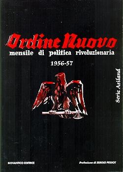 ordinenuovo19561957