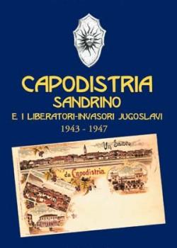 CAPODISTRIA