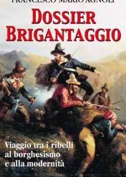 Dossier-Brigantaggio-h-7-cm
