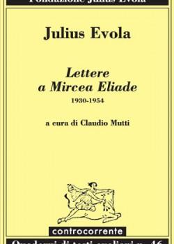 Lettere-Eliade