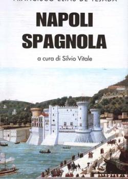 NapoliSpagnola