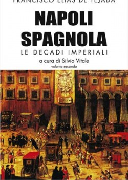 Napolispagnola2