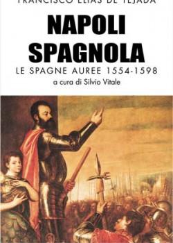 Napolispagnola3