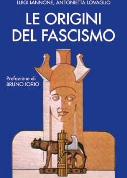 Origini-Fascismo