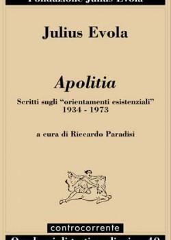 apolitia