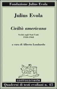 civilta-americana-193x300
