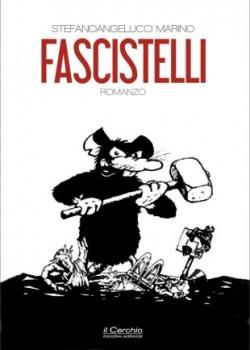 fascistelli1-310x438