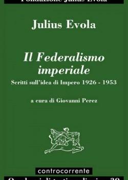 federalismoimperiale