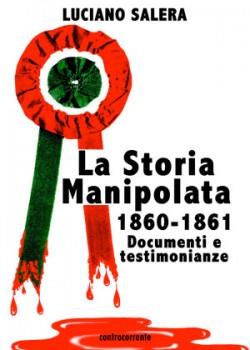 storia-manipolata