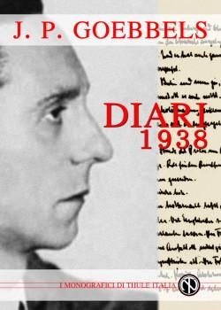 Diario38