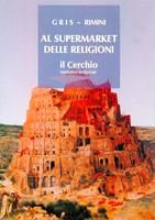 al-supermarket-delle-religioni