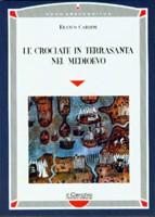 crociate_terrasanta-nel-medioevo
