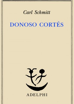 donosocortes